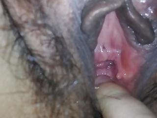 Sexy Vagina Madura - Pussy Mature +45