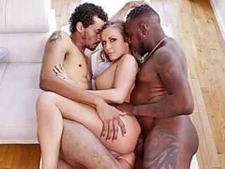Thai Nuru massaggio sesso
