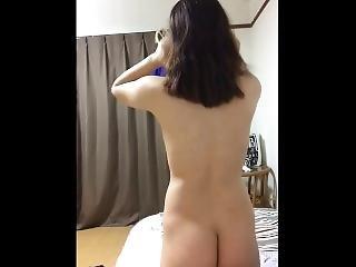 Chinese 裸贷精选 99年小姑娘自拍自慰