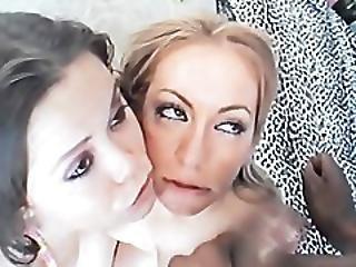 Sexy Talking Sluts