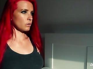 Lexy Roxx - Trailer Hd