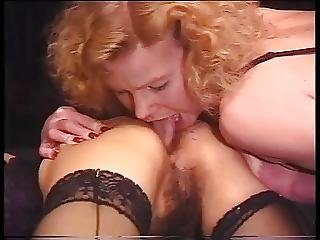 Extrem Pervers Vintage Collector Fist Anal Part1