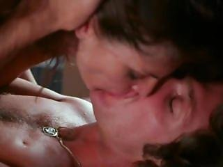 Kay Parker With Son - Taboo 1