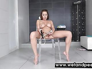 All Pee Movies At Wetandpee 110