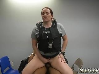 Mackenzie-big Tits Milf Anal Swallow And Police Threesome Xxx Amateur