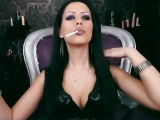 Mistress Lexa