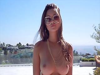 Playboy Plus Playmate - Chelsie Aryn
