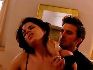 australian made porn movies
