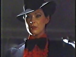 Mysterious Mistress Butthurt