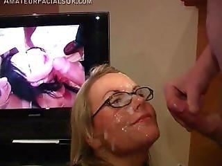 Adele amateur facials uk