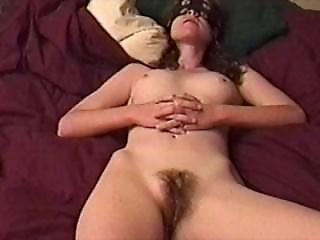 Amanda Webwhore Wife