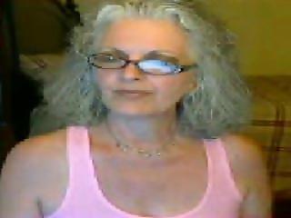 ερασιτεχνικό, ώριμη, Milf, Webcam
