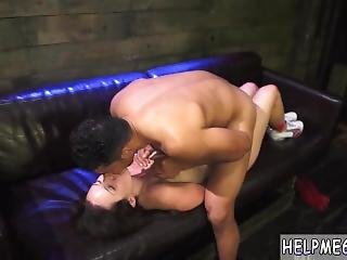 Rough Amateur Homemade Interracial And Rough Gangbang Big Tits Helpless