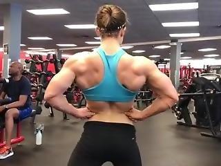 Alyssa Kiessling 4