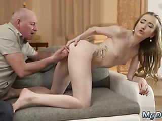 anal, luder, blasen, alt, alt und jung, russisch, sex, unterwürfig, Jugendliche, Jugendlich Anal, jung