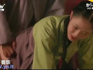 Korean Movies Sex Scene - 2