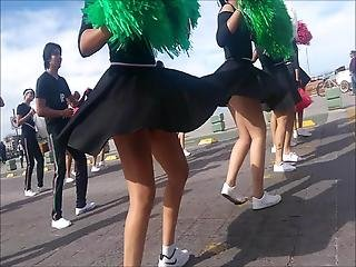 afro, amatør, brunette, hare, rompe, land, par, søt, dating, pult, møkkete, morsomt, pakke, latina, mexikansk, milf, modell, naturlig, objekt innsettelse, utenførs, rosa, sexy, skjørt, hore, spruting, bord knull, trailer, transseksuell, oppskjørt, voyeur, webcam
