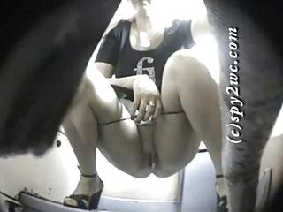 Xvideostv.org Spy2wc 46