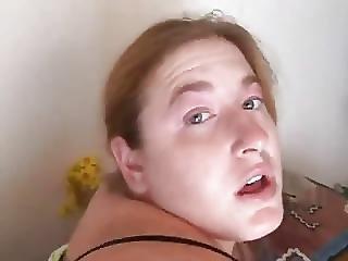 Curvy Milf Gets Nailed