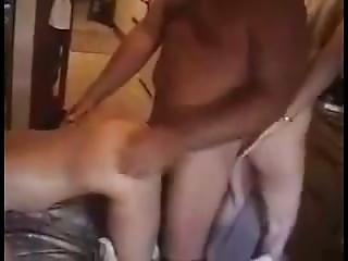 Swingers Party - More At Freenudegirlscam_com
