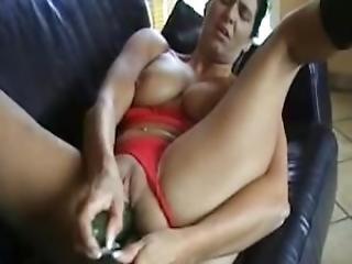 amatorski, anal, cycek, cycata, dp, holenderka, exgf, ruchanie, niemka, domowe, domowej roboty, wprowadzanie, kanapka, seksowna, ogolona, pizda, kamerka