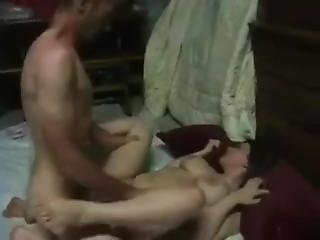 Cuckold Sexwife Pleasing