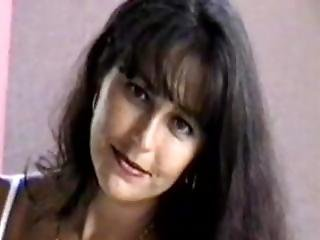 Valerie Rodriguez Bel Amateur Brésilien Dans Les Vidéos De Sexe