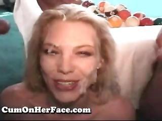 Pooltable Jill Cohf