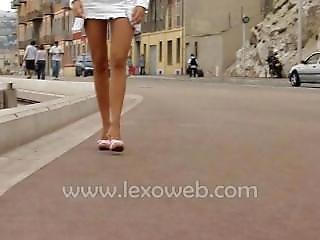 Lexoweb 59