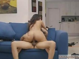 Audrey-brutal Teen Double Hot Mom Ally Xxx Porn Monster Vs