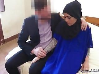 Arab Webcam Masturbation Hidden First Time