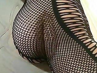 Big Tit, Granny, Home, Mature, Melons, Pornstar, Posing