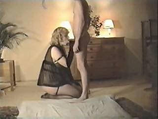 Bdsm wife sex movies share