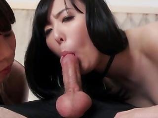 Damn!! Japanese Sweet Wet Lips 4.insane!