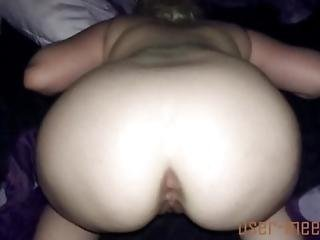 Interracial Blonde With Black French Boy Snapchat Lebronlasauce