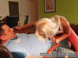 Lovely Teen Is Playing With An Old Cock And 3d Old Man And Gina Gerson