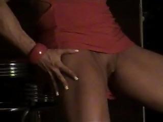 Gabrielle Sexy