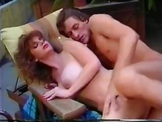 Busty Belle_patio_scene