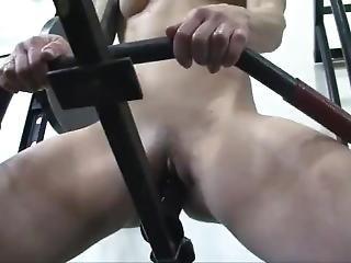 Kunto sali porno elokuvaa