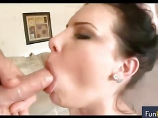 Big Hot Cumshots Facials Compilation Part 55