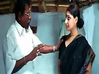 Tamil Blue Film Scene 1