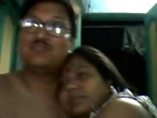 BENGALI COUPLE WEBCAM