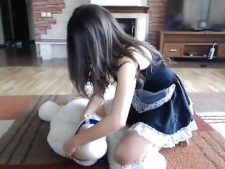 Bubblekush7 2016-04-13 14:47:04