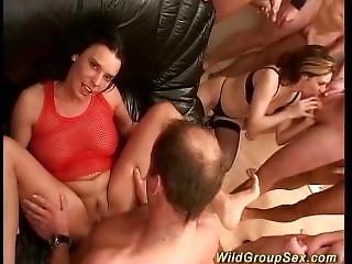 German Anal Loving Teen Banged
