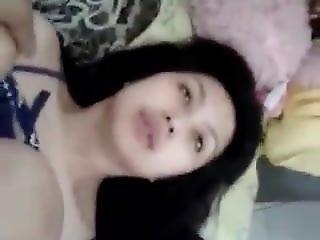 (www.bokepfb.com) Ngentot Sama Pacar Cantik Hot.3gp