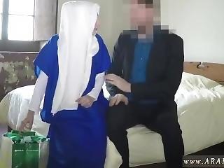 Isabella-petite Arab Teen And Egyptian Sex Part Meet