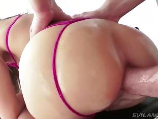 Mike Adriano Anal Compilation The Wolves Ashokbae69 Pmv Porn Music Video