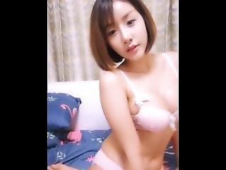 Mlive Thai Cute