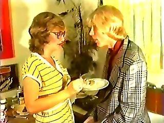 Hungry Homeless Vs Hungry Hostess