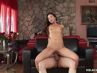 Glam hoe sixty nining and fucking spoon style